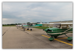 lake-shelbyville-illinois-shelby-county-airport-2