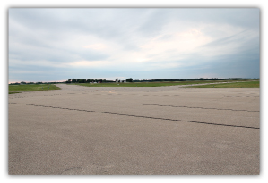 lake-shelbyville-illinois-shelby-county-airport-3