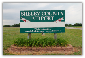 lake-shelbyville-illinois-shelby-county-airport