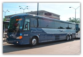 lake-shelbyville-illinois-shelby-county-tourism-greyhound-bus-station